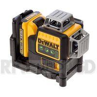 DeWalt DCE089D1G-QW (5035048489628)