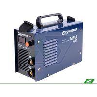 Spawarka inwerterowa Power Up 140 73200