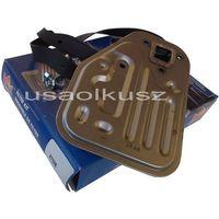 Filtr oleju automatycznej skrzyni biegów mitsubishi eclipse -1999 marki Proking