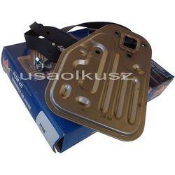 Proking Filtr oleju automatycznej skrzyni biegów mitsubishi eclipse -1999, kategoria: filtry oleju do skrzyni