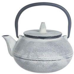 Berghoff czajnik, zaparzacz do herbaty 0.75 l