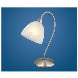 Dionis - lampa stołowa / nocna  - 89893 marki Eglo