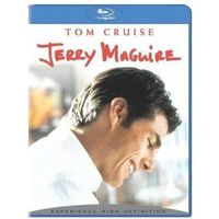 Film IMPERIAL CINEPIX Jerry Maguire