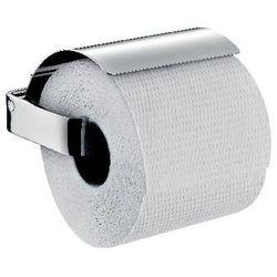 Emco uchwyt na papier toaletowy Loft 050000100, kup u jednego z partnerów