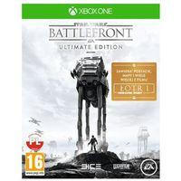 Battlefront Ultimate (Xbox One)