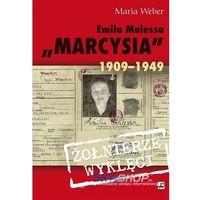EMILIA MALESSA MARCYSIA 1909-1949 TW (2013)