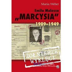 EMILIA MALESSA MARCYSIA 1909-1949 TW