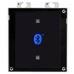 2N IP VERSO - moduł bluetooth