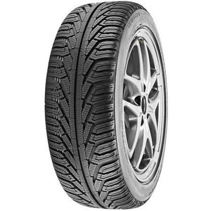 Uniroyal MS Plus 77 175/65 R14 82 T