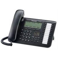Telefon Panasonic KX-NT546