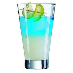 Arcoroc Szklanka wysoka shetland, poj. 350 ml