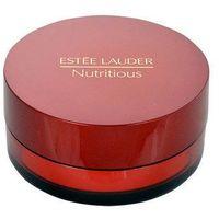Estée Lauder Nutritious Radiant Vitality 2 Step Treatment 80ml W Krem do twarzy