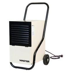 Osuszacz powietrza DH 751 (osuszacz powietrza)