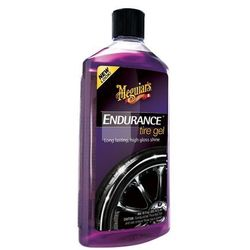 Meguiar's - Endurance Tire Gel 473ml