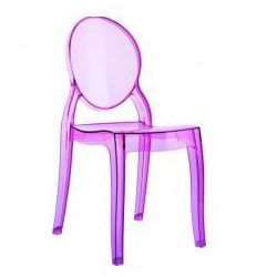 Krzesło Baby Mia, D2-BabM