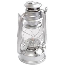 Lampa naftowa Metrox (5908230161148)