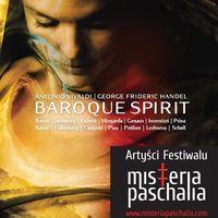 Baroque Spirit