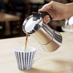 Kawiarka na 10 filiżanek venus marki Bialetti