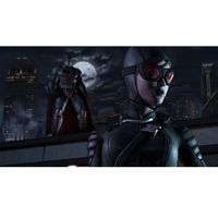 Batman The Telltale Series (Xbox 360)