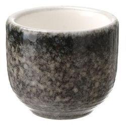 Ramekin porcelanowy silk marki Fine dine
