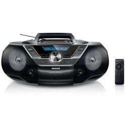 Philips AZ780 - radiomagnetofon