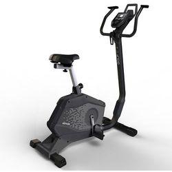 Kettler Golf C4 - produkt z kat. rowery treningowe