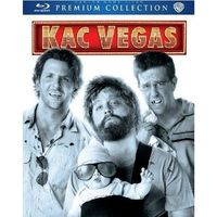 Kac Vegas - Premium Collection (bd)