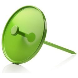 Stół Pin Table zielony, 40010