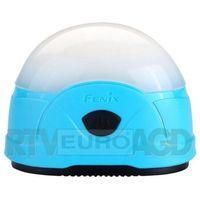 Fenix CL20 (niebieski) - produkt w magazynie - szybka wysyłka! - produkt z kategorii- Latarki