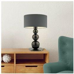 Lampa na stolik nocny honolulu marki Lysne