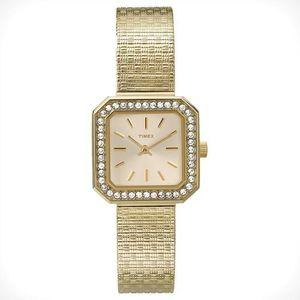 Timex T2P550