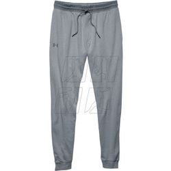 Spodnie Under Armour Tri-Blend Fleece Jogger M 1269736-053