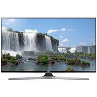 TV LED Samsung UE48J6200