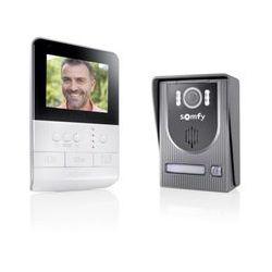 Videodomofon V100 otrzymasz do 30% zniżki przy zakupie w naszym sklepie