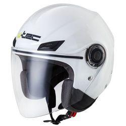 Kask motocyklowy W-TEC NK-627