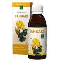 Tahuari 60ml, marki Az medica