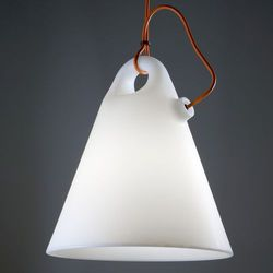 Martinelli luce Trilly