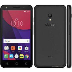 Telefon Alcatel One Touch Pixi 4 (5), przekątna wyświetlacza: 5