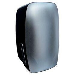 Pojemnik na papier toaletowy w listkach mercury marki Merida