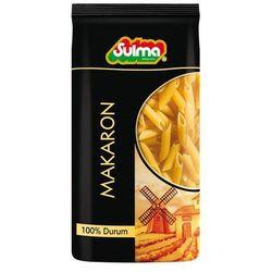 Makaron sulma piórka 500 g. marki Zakład produkcji makaronów sul