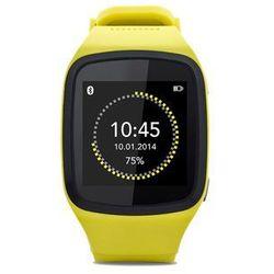 Watchphone MyKronoz ZeSplash