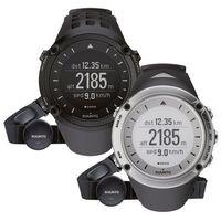 Suunto Ambit (HR) GPS sport watch