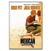 Mexican - Gore Verbinski