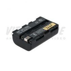 Sony NP- FS10 / FS11 AKUMULATOR Zamiennik - produkt z kategorii- Akumulatory dedykowane