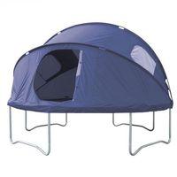 Namiot do trampoliny 305 cm (8595153620448)