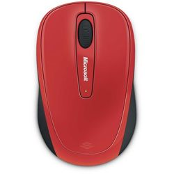 Microsoft  mobile mouse 3500 (0885370213553)