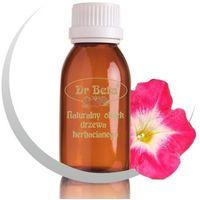 Olejek drzewa różanego marki Pollena aroma - dr beta