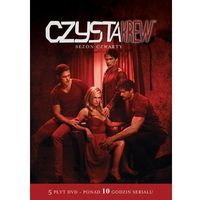Czysta Krew (sezon 4) (7321909317161)