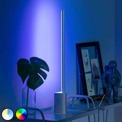 SIGNE HUE LAMPA BIURKOWA 40801/48/P9 PHILIPS HUE, 4080148P9