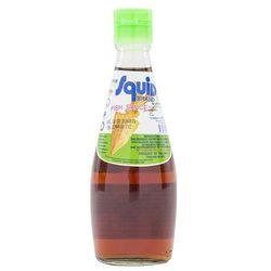 Sos rybny 300 ml Squid z kategorii Sosy i dodatki